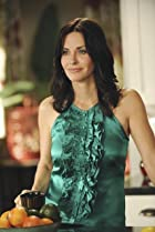 Image of Cougar Town: When a Kid Goes Bad