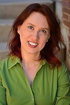 Image of Valerie Meachum