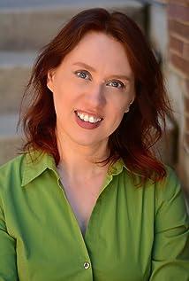 Valerie Meachum Picture