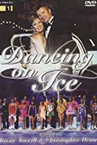 Image of Dancing on Ice