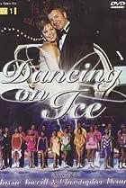 Image of Dancing on Ice