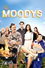 The Moodys (2014) Poster