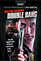Image of Double Bang