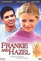 Image of Frankie & Hazel