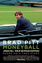 Image of Moneyball