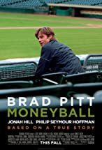 Primary image for Moneyball