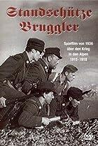 Image of Militiaman Bruggler