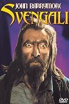 Image of Svengali
