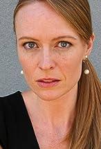 Kelly Aaron's primary photo