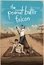 Primary image for The Peanut Butter Falcon