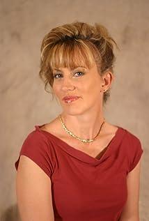 Sharon Whetstone Picture