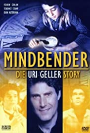 Mindbender (1996) Poster - Movie Forum, Cast, Reviews
