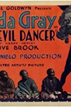 Image of The Devil Dancer