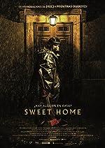 Sweet Home(2015)