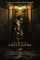 Image of Sweet Home