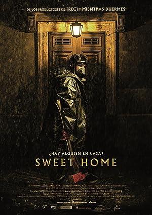 Sweet Home -
