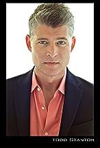 Todd Stanton's primary photo