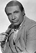 Gary Merrill's primary photo