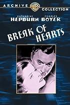 Image of Break of Hearts