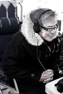 Regjizori Sang-soo Im