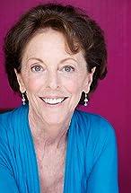 Muriel Minot's primary photo