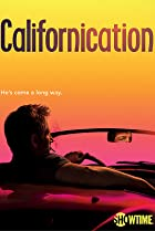 Image of Californication