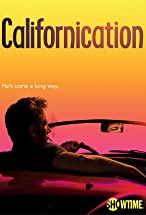 Primary image for Californication