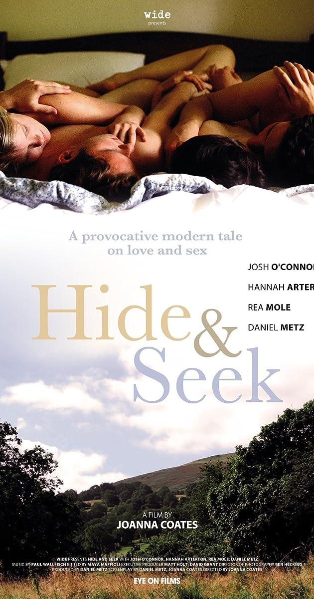 www erotische filme de wilhelmshaven