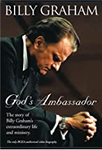 Primary image for Billy Graham: God's Ambassador