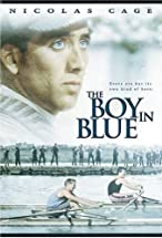 Primary image for The Boy in Blue