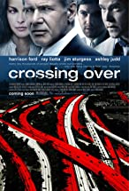 Primary image for Crossing Over
