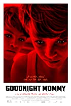 Image of Goodnight Mommy
