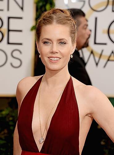 2014 Golden Globe Awards - Red Carpet | 370 x 500 jpeg 22kB