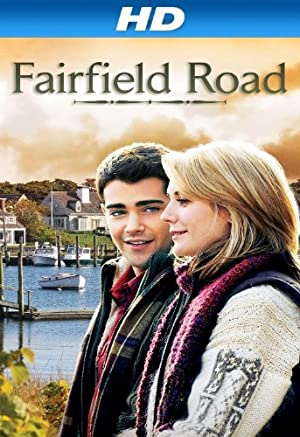Fairfield Road (2010)