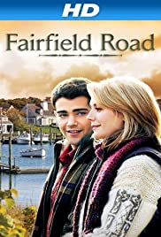 Fairfield Road Poster