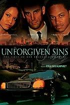 Image of Unforgiven Sins