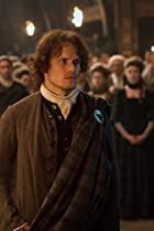 Image of Outlander: The Gathering
