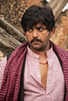 Image of Ravi Kishan