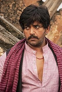 Aktori Ravi Kishan
