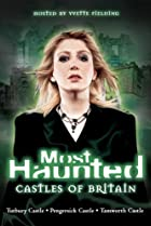 Image of Most Haunted