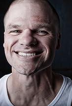 Evan Jones's primary photo