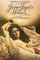 Image of James Joyce's Women