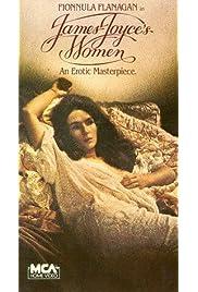 James Joyce's Women