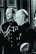 Louis Calhern's primary photo