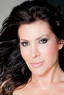 Isabella Cascarano Picture