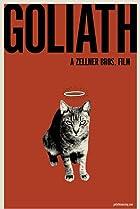 Image of Goliath