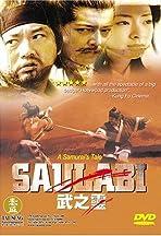 Saulabi