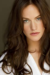 Kelly Overton New Picture - Celebrity Forum, News, Rumors, Gossip