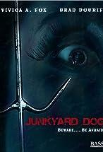 Primary image for Junkyard Dog