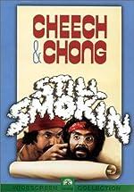 Still Smokin(1983)